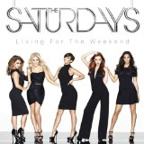 The Saturdays:Disco Love
