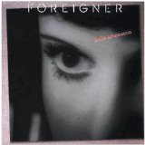 Foreigner:Say You Will