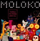 Moloko:The Time Is Now