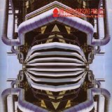 The Alan Parsons Project:Ammonia Avenue