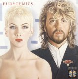 Miracle Of Love sheet music by Eurythmics