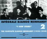 After You've Gone sheet music by Django Reinhardt