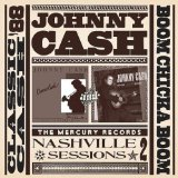 Johnny Cash - Ballad Of Ira Hayes