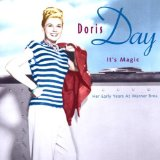 I'll Never Stop Loving You sheet music by Doris Day