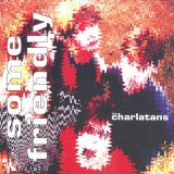 Over Rising sheet music by The Charlatans