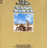 Ballad Of Easy Rider sheet music by The Byrds
