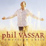 Phil Vassar:American Child