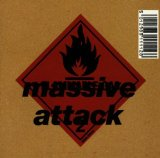 Massive Attack: Safe From Harm