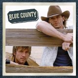 Blue County:Good Little Girls