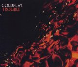 Coldplay: Brothers And Sisters