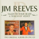 Welcome To My World sheet music by Jim Reeves