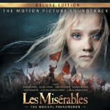 On My Own (from Les Miserables) sheet music by Boublil and Schonberg