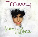 Lena Horne:Jingle All The Way