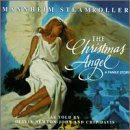 Mannheim Steamroller Above The Northern Lights cover art