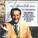 Lawrence Welk Bubbles In The Wine cover art