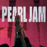Release sheet music by Pearl Jam