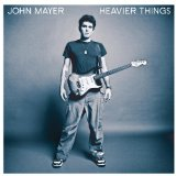 Bigger Than My Body sheet music by John Mayer