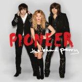The Band Perry:Better Dig Two