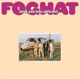 Foghat:Eight Days On The Road