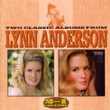 Rose Garden sheet music by Lynn Anderson