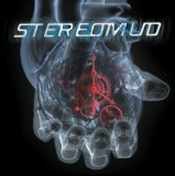 Stereomud:End Of Everything