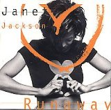 Runaway sheet music by Janet Jackson