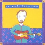 Richard Thompson:1952 Vincent Black Lightning