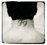 Foo Fighters:Learn To Fly
