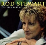 All For Love sheet music by Bryan Adams, Rod Stewart & Sting