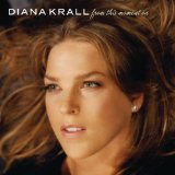 Little Girl Blue sheet music by Diana Krall