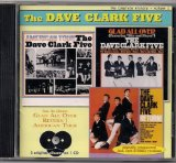 Because sheet music by The Dave Clark Five