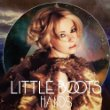 Little Boots: Tune Into My Heart
