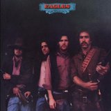 Desperado sheet music by Eagles