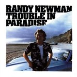 Randy Newman:Real Emotional Girl