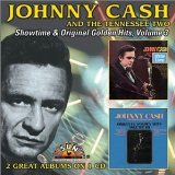 Johnny Cash - San Quentin