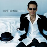 Marc Anthony: Don't Tell Me It's Love