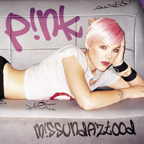 Pink My Vietnam cover art