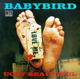Babybird:You're Gorgeous
