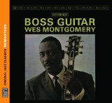 The Trick Bag sheet music by Wes Montgomery