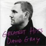 Destroyer sheet music by David Gray