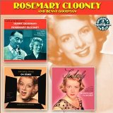 Tenderly sheet music by Rosemary Clooney