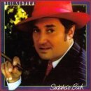 Neil Sedaka The Other Side Of Me cover art