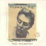 Flaming Pie sheet music by Paul McCartney