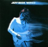 Play With Me sheet music by Jeff Beck