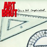 Art Brut:Direct Hit