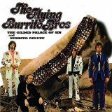The Flying Burrito Brothers:Sin City