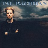 Tal Bachman:She's So High