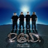 Alive sheet music by P.O.D. (Payable On Death)