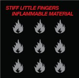 Stiff Little Fingers:Alternative Ulster