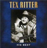Tex Ritter:Jealous Heart